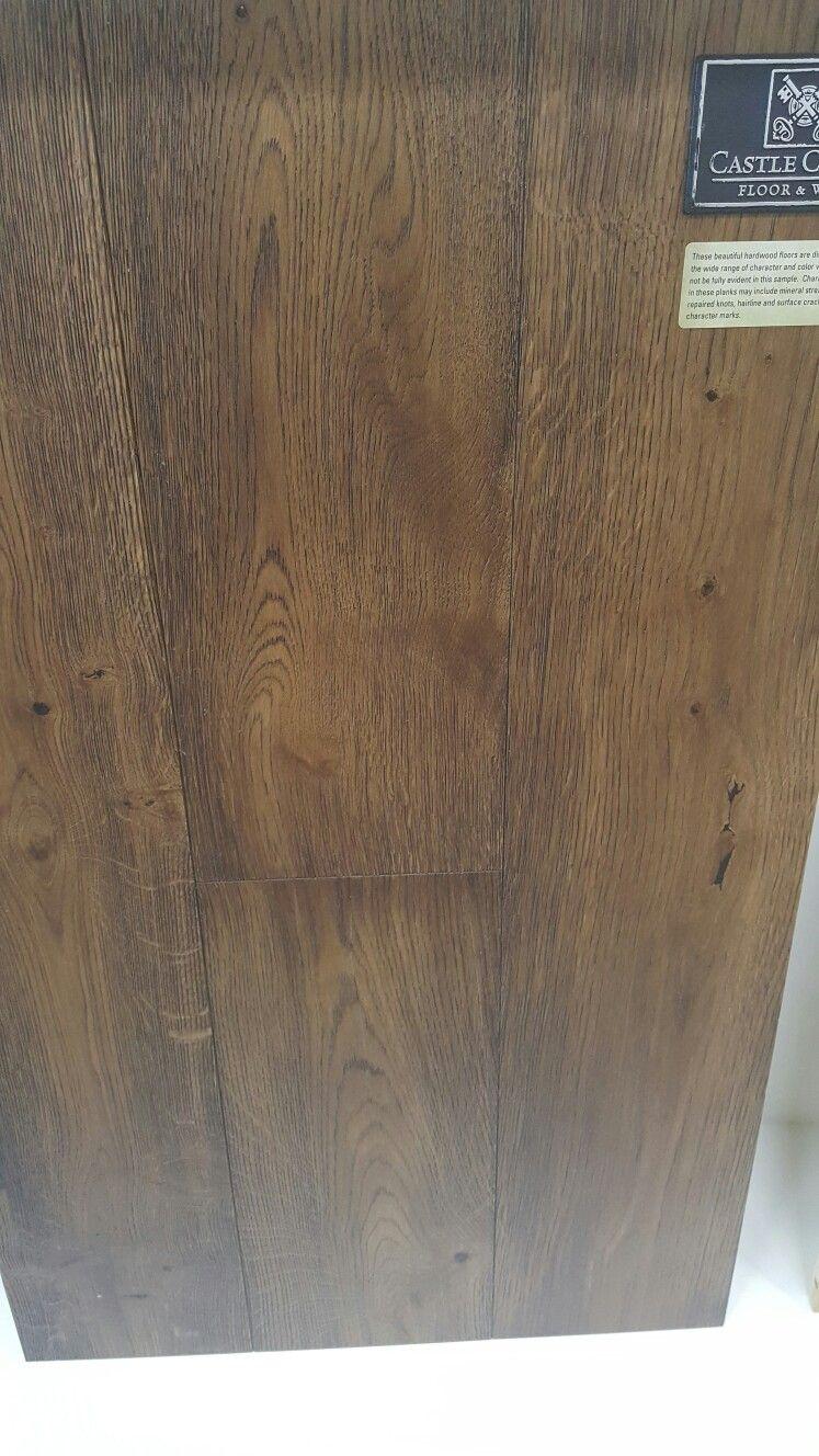 hardwood floor colors pinterest of castle combe paddington color house ideas pinterest castle intended for wood floor a· castle combe paddington color