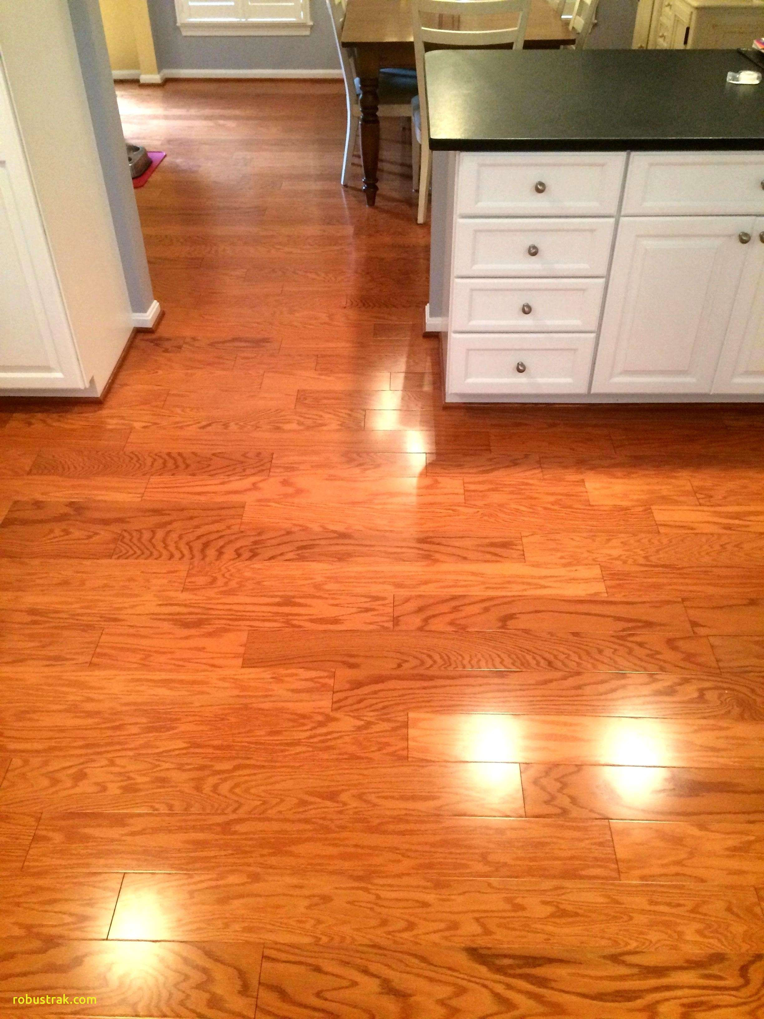 Hardwood Floor Contractors Dallas Tx
