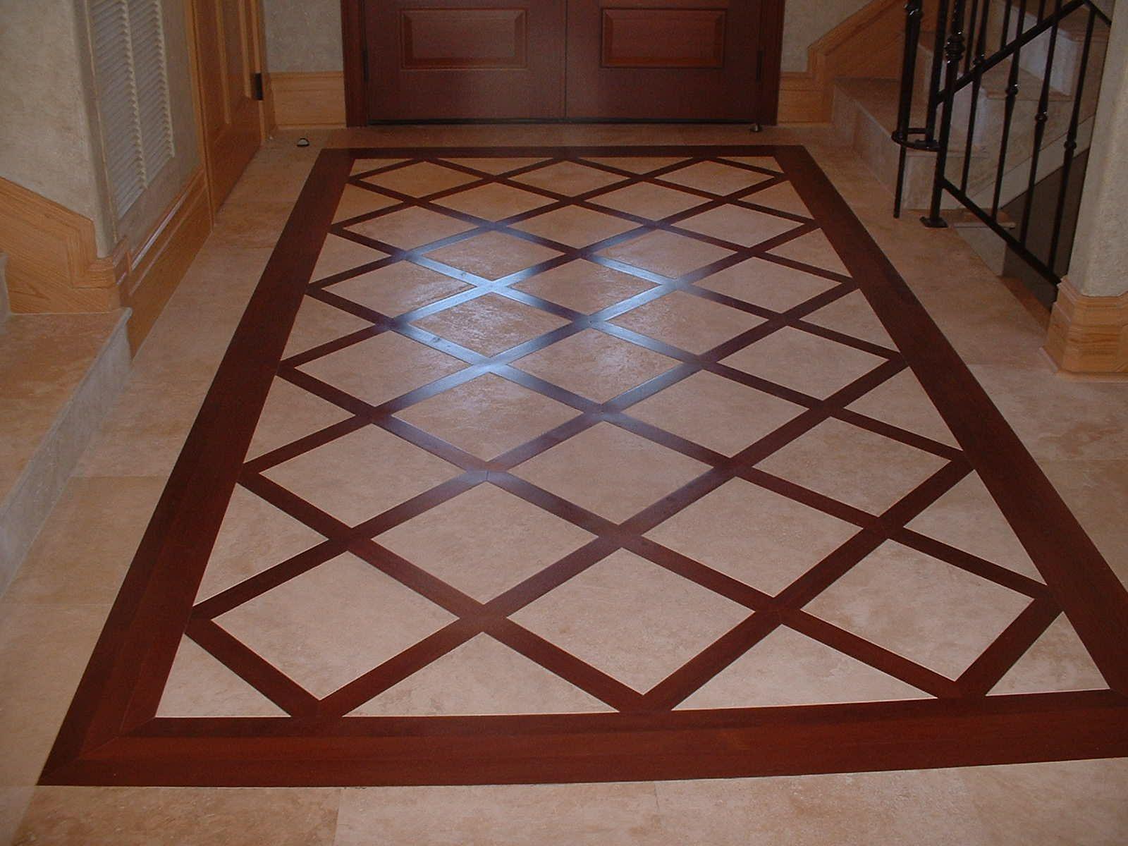 Hardwood Floor Contractors Dallas Tx