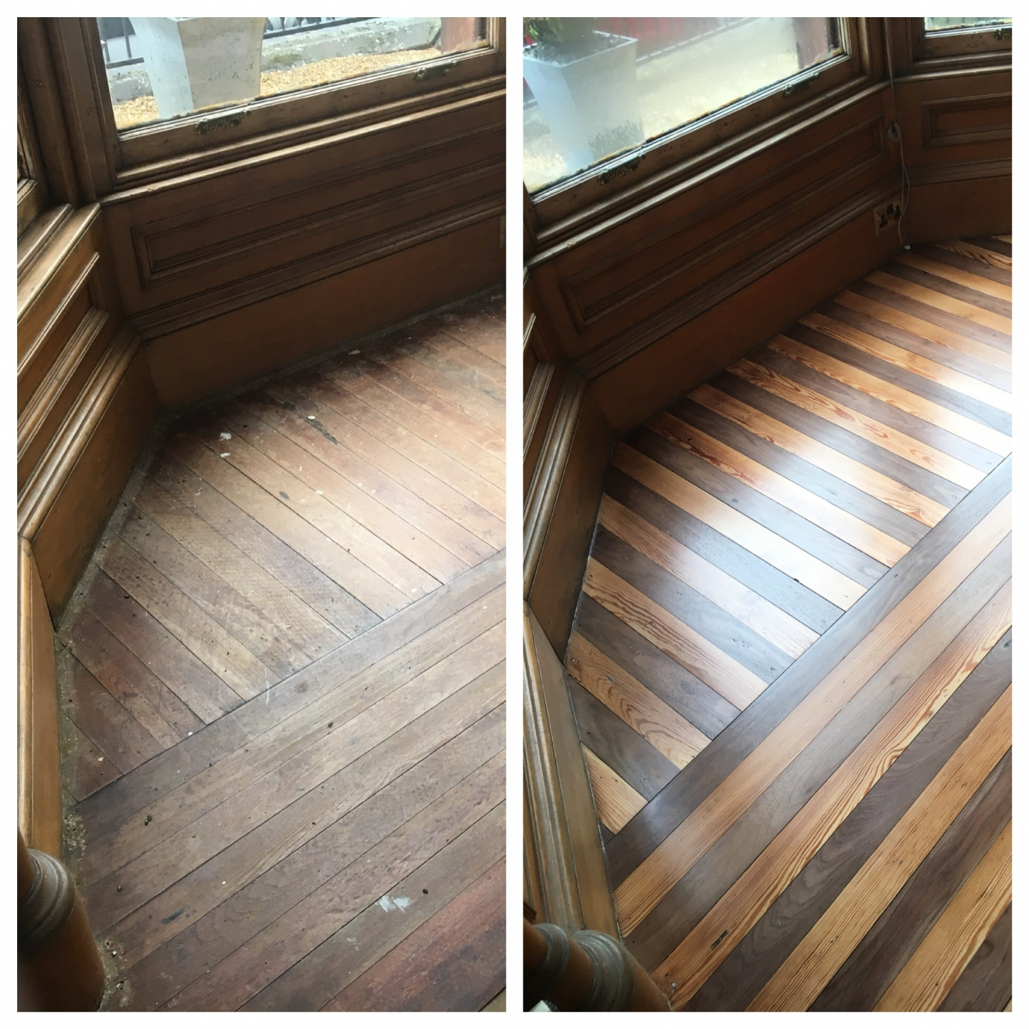 hardwood floor contractors review of wood floor sanding in falkirk by avoca floorcare within wood floor sanding falkirk a· wood floor sanding falkirk