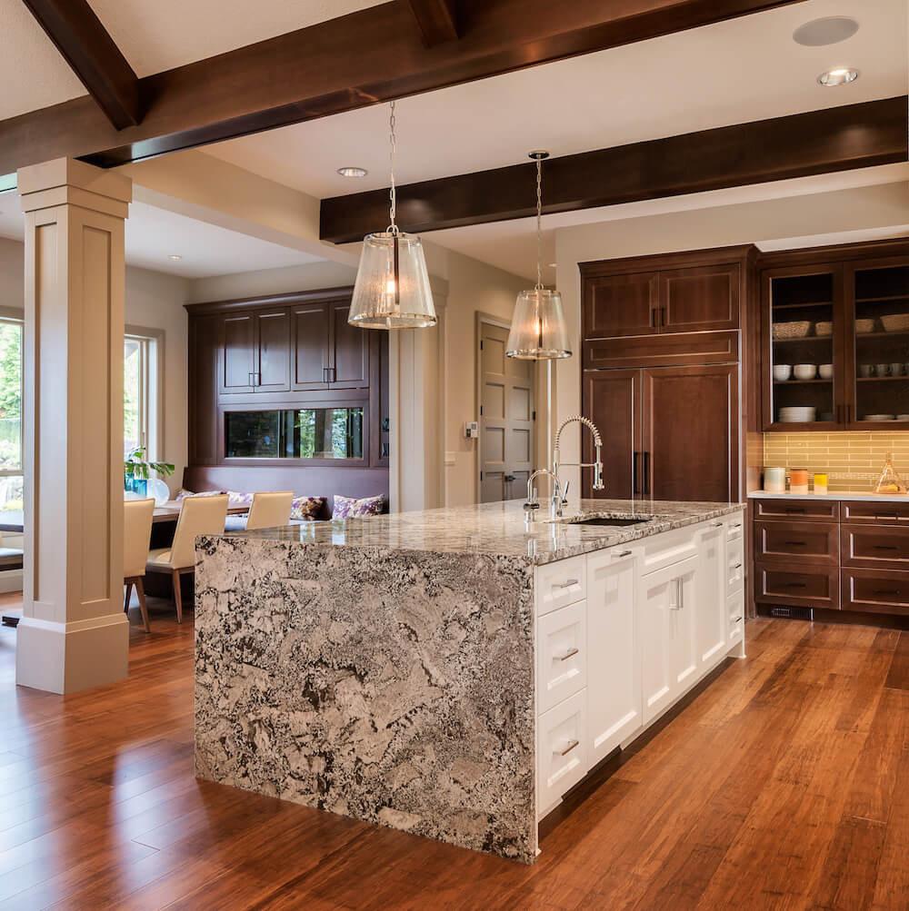 hardwood floor cost estimator of 2018 countertop prices replace countertop cost throughout countertop installation cost