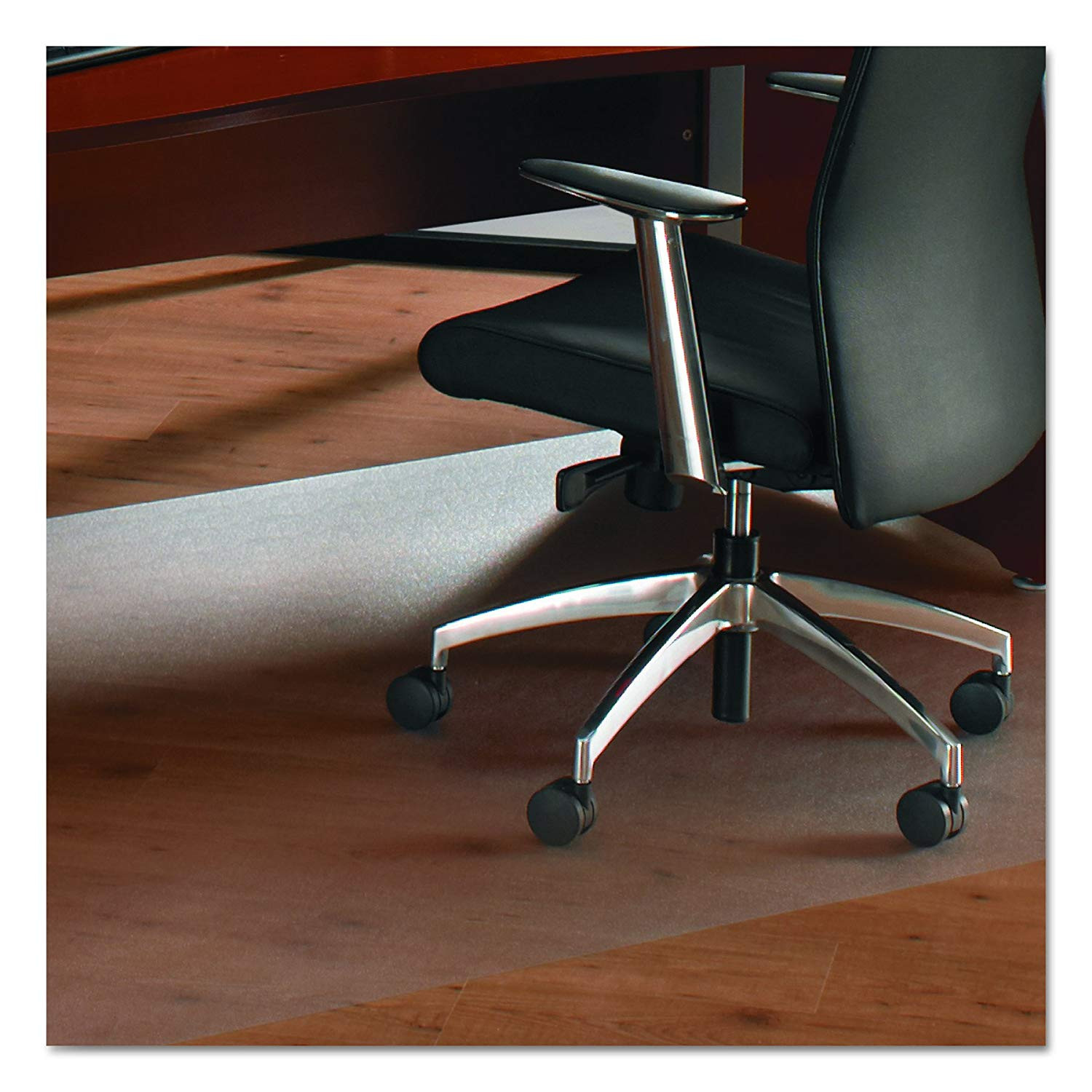 hardwood floor cost for 1500 sq ft of amazon com cleartex xxl general purpose office mat for hard within amazon com cleartex xxl general purpose office mat for hard floors strong polycarbonate rectangular 60 x 79 fr1215020019er carpet chair mats