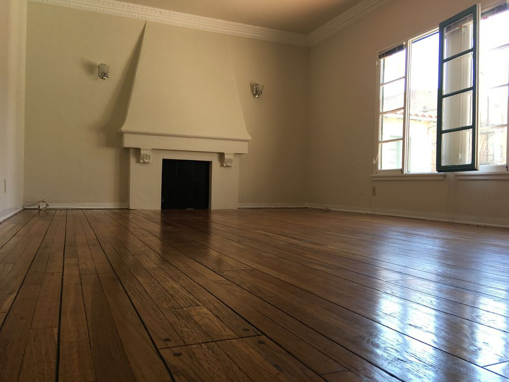 Hardwood Floor Cost for 2000 Sq Ft Of La Apartment Rentals What 1800 Rents You Right now Curbed La In We Explore What You Can Rent or Buy for A Certain Dollar Amount In Various La Hoods Weve Found Five Rentals within 100 Of todays Price 1800