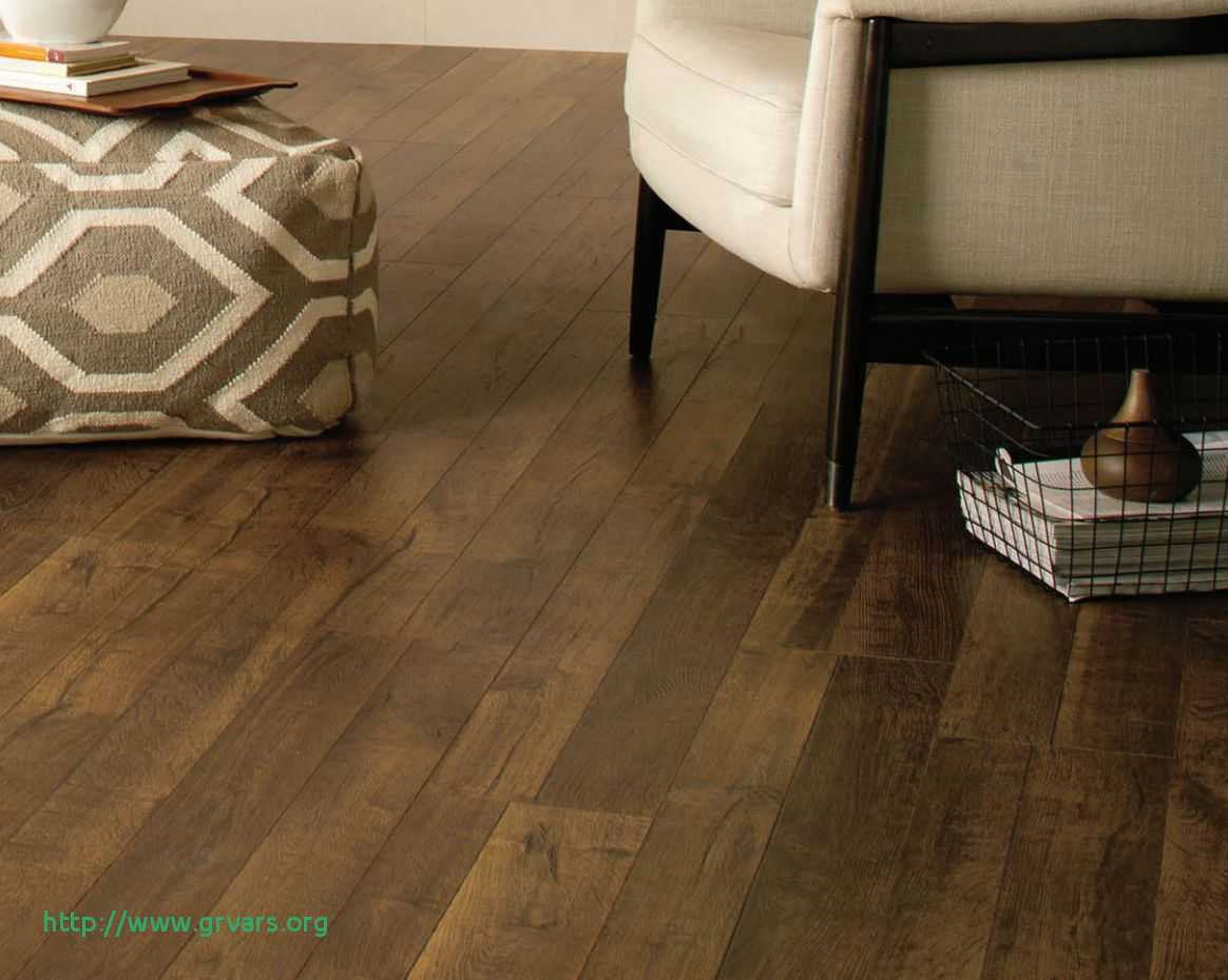 hardwood floor cost installation calculator of 16 beau average cost of installing tile flooring ideas blog pertaining to 16 photos of the 16 beau average cost of installing tile flooring