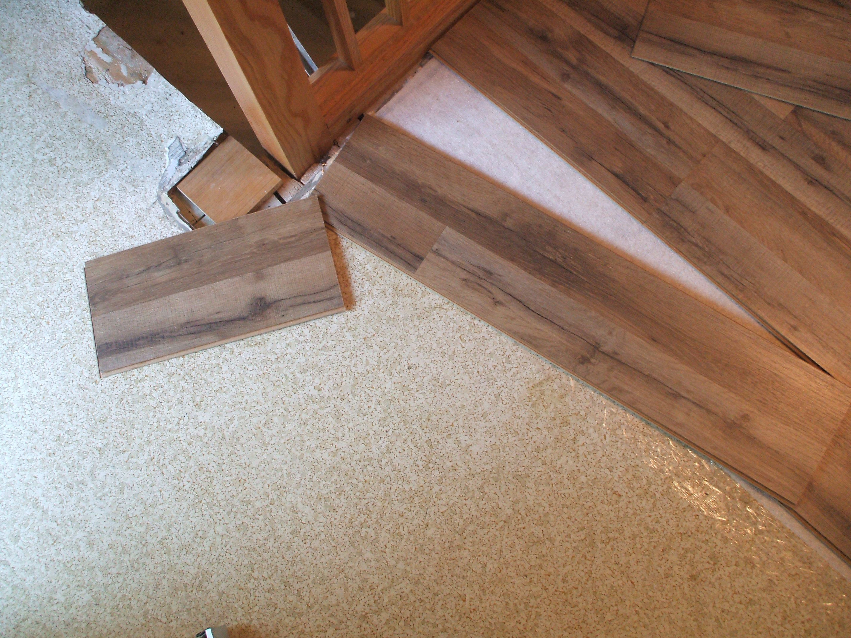 hardwood floor cost installation calculator of laminate flooring installation made easy in installing laminate end moves to next row 56a49e355f9b58b7d0d7ddbf jpg