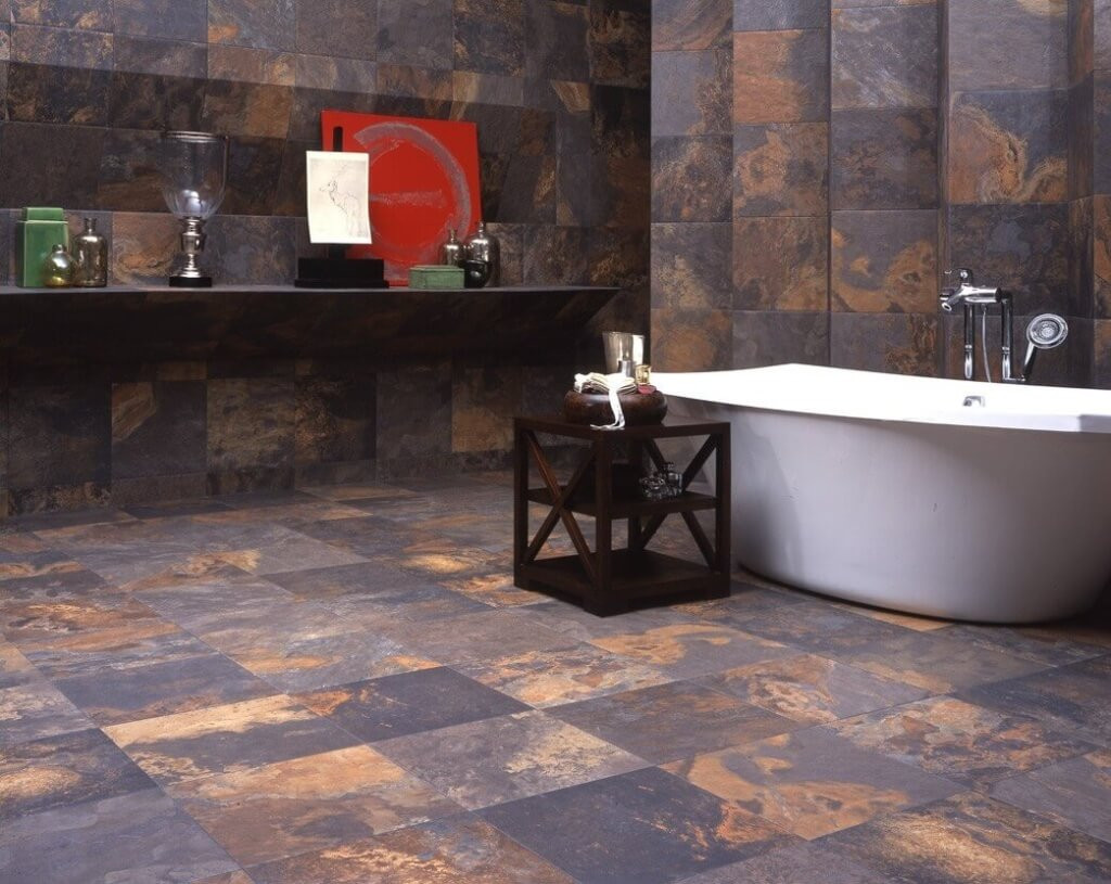 hardwood floor cost per foot of tile installation cost for a bathroom remodel inside best floor tile for your bathroom