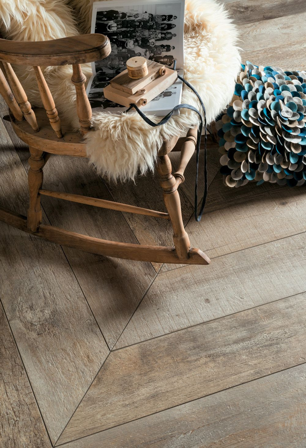 18 Fashionable Hardwood Floor Cost Per Square Meter 2021 free download hardwood floor cost per square meter of ceramic wood tile installation cost fresh minoli tiles twelvenoon regarding ceramic wood tile installation cost fresh minoli tiles twelvenoon twelveno