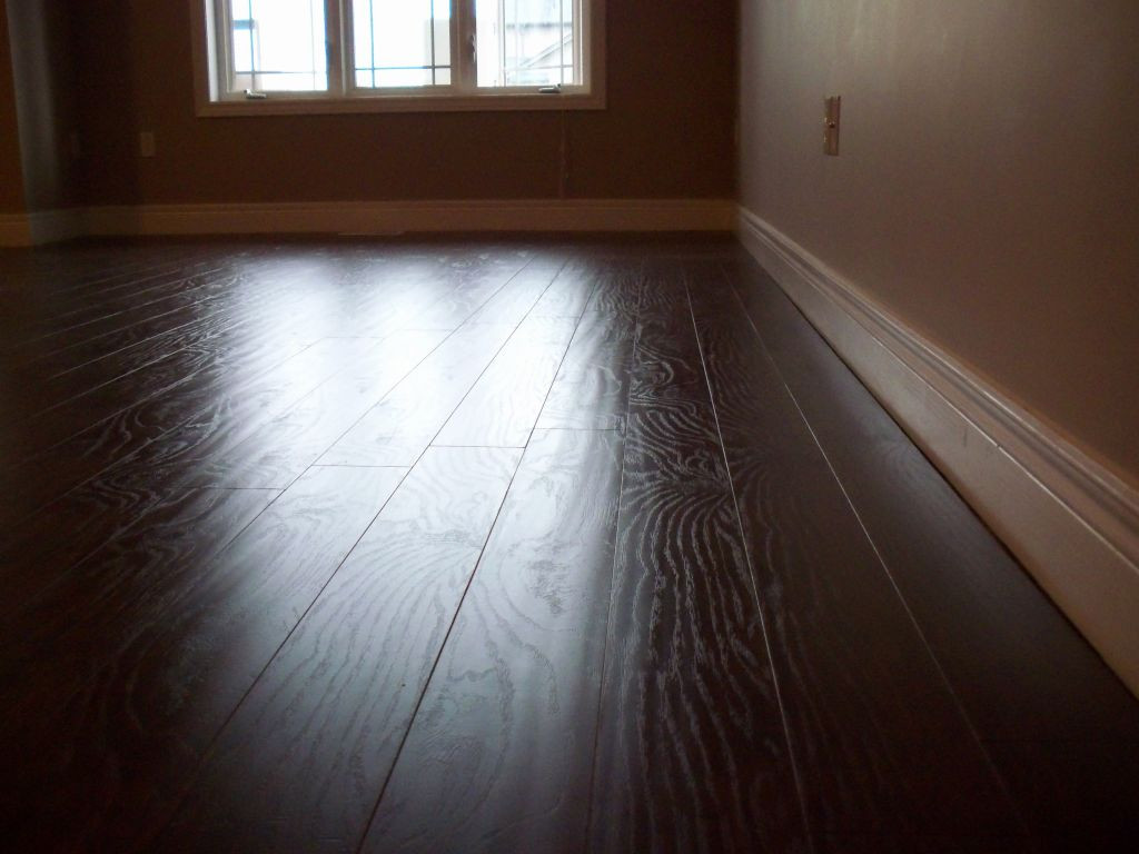 18 Fashionable Hardwood Floor Cost Per Square Meter