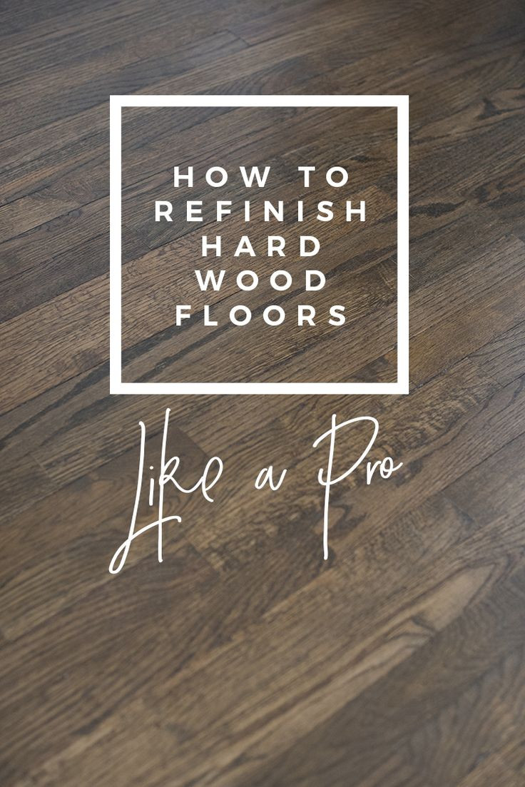 hardwood floor dent repair of 25 best renovation images on pinterest diving scuba diving and intended for how to refinish hardwood floors like a pro