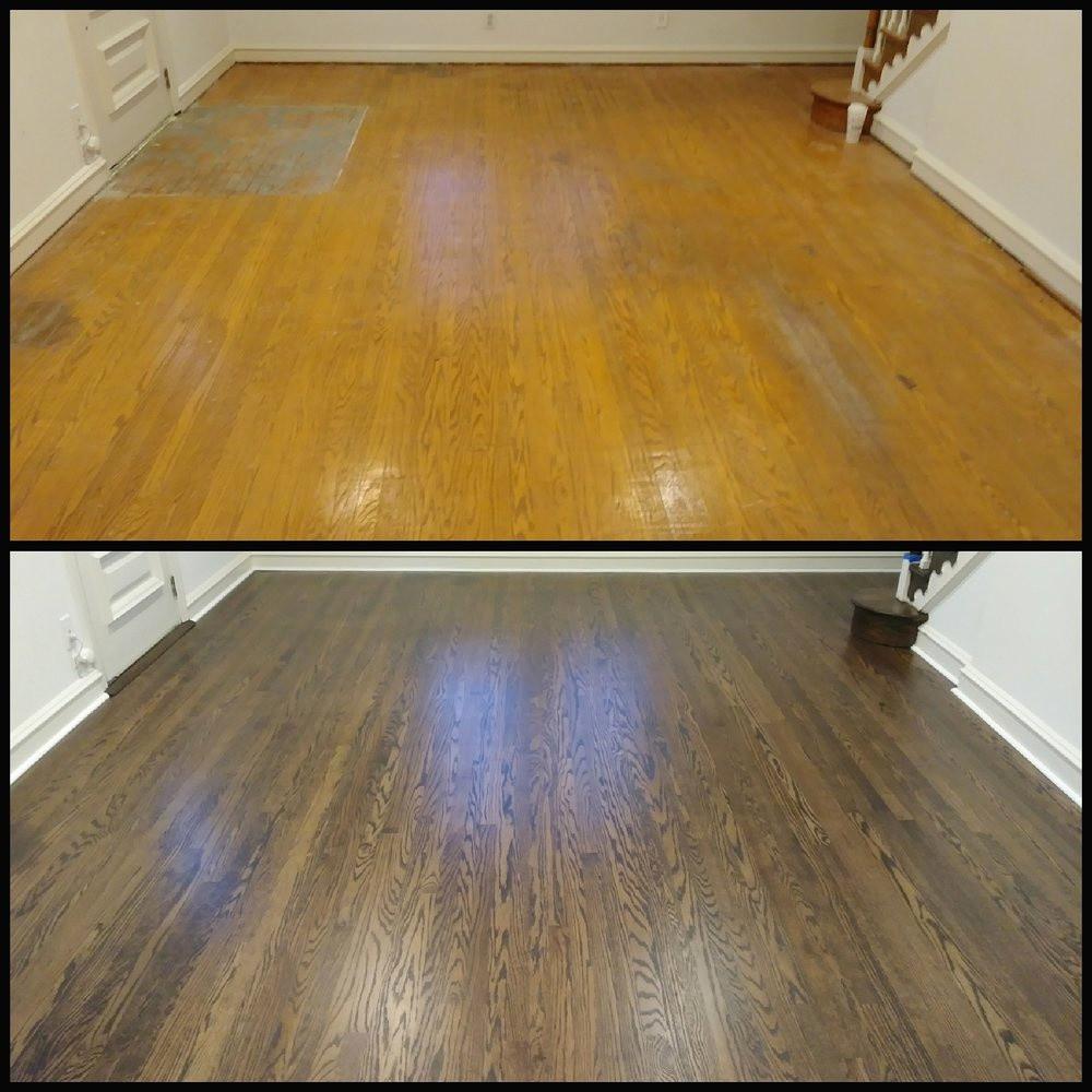 20 Fabulous Hardwood Floor Dent Repair