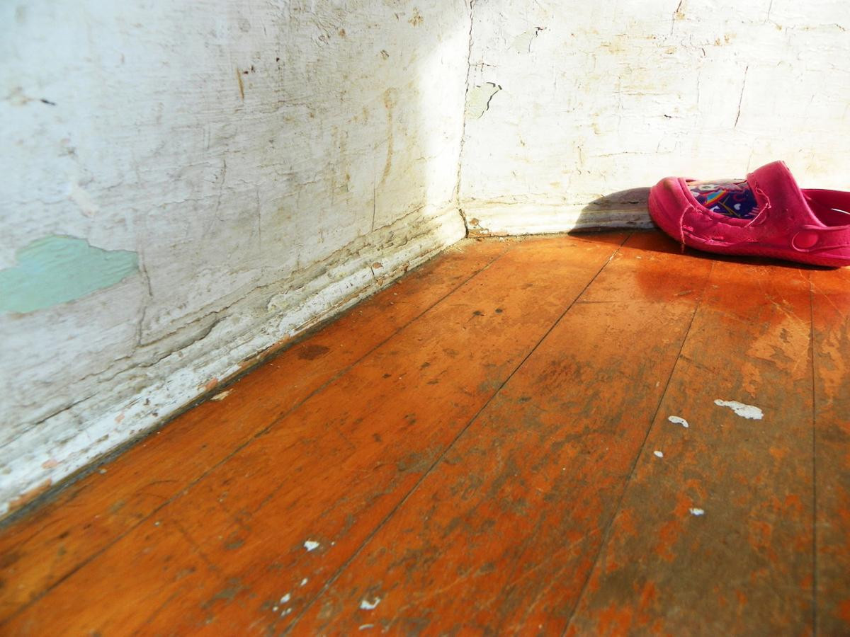 Hardwood Floor Direction Change Of Secret Cash Aided Politicians who Rewrote Wisconsin Law to Block with Regard to Lead Shoe