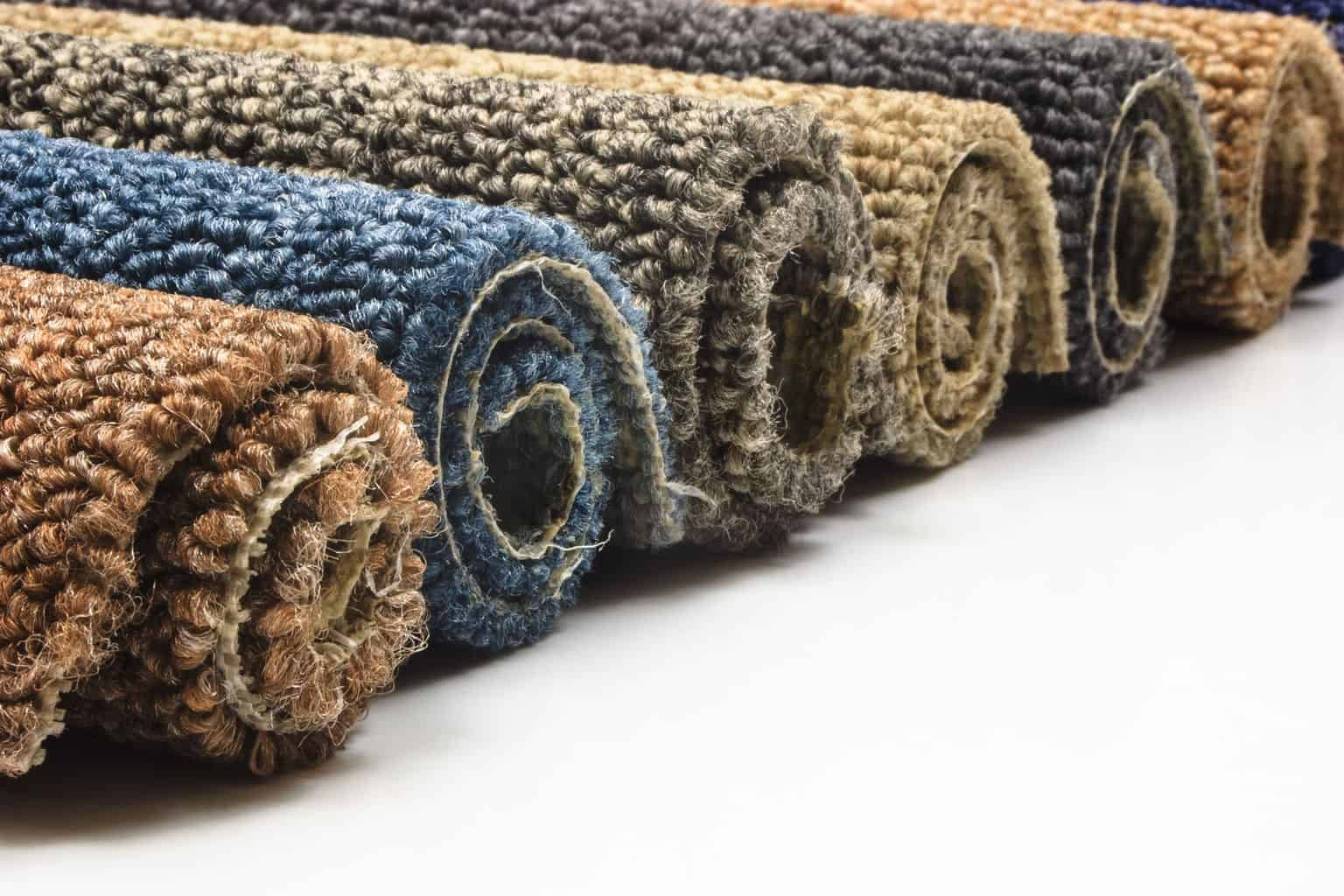 hardwood floor direction hallway of how to install carpet padding a complete guide with regard to and just as importantly you will want to ensure that carpet pad is installed correctly as many people fail to recognize the importance of how to install