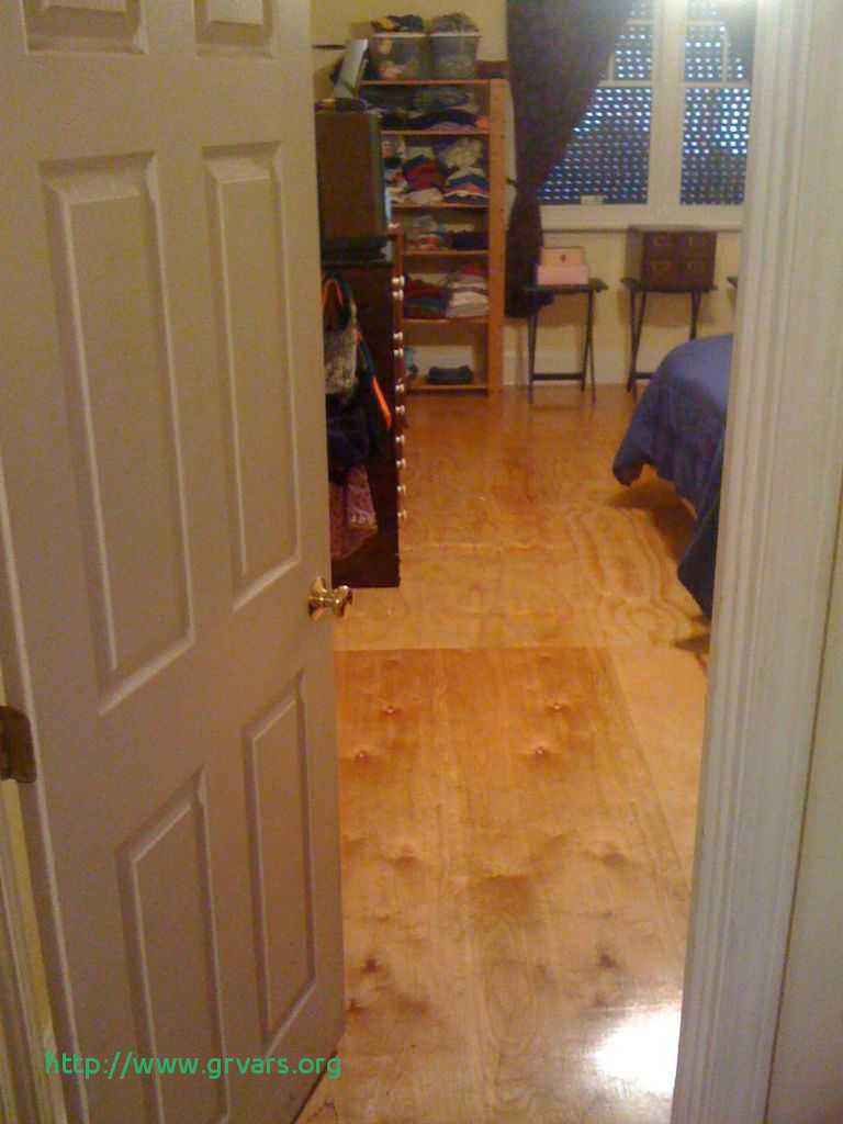 hardwood floor direction hallway of when laying wood floor which direction a‰lagant diy plywood floors 9 in when laying wood floor which direction a‰lagant diy plywood floors 9 steps with