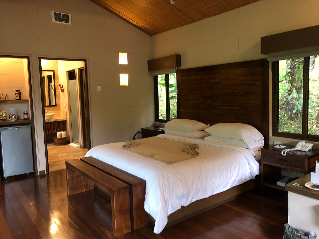 hardwood floor direction of el silencio lodge spa updated 2018 prices hotel reviews costa throughout el silencio lodge spa updated 2018 prices hotel reviews costa rica bajos del toro tripadvisor