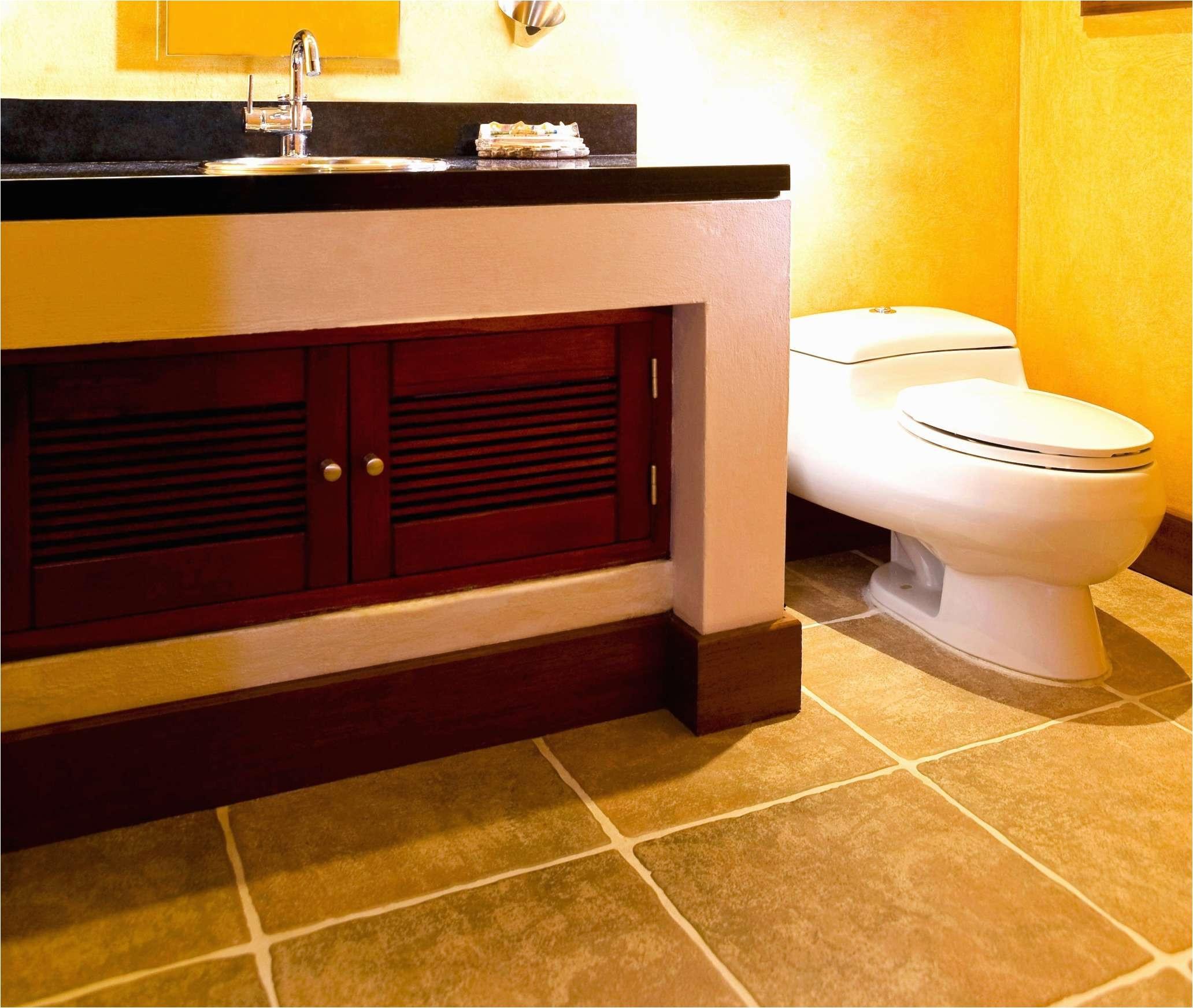 hardwood floor direction of porcelain floor tile bradshomefurnishings throughout floor tiles mosaic bathroom 0d new bathroom floor tiles home