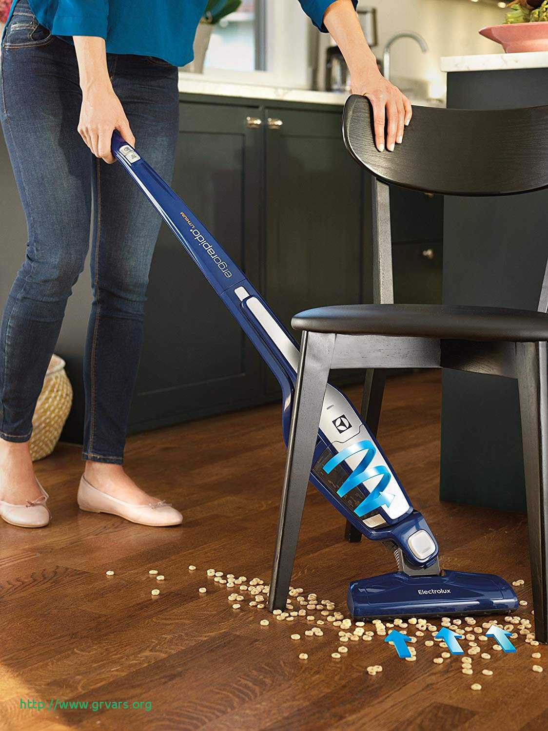hardwood floor duster vacuum of hardwood floor duster vacuum a‰lagant shark navigator lift away pro with hardwood floor duster vacuum beau amazon electrolux ergorapido lithium ion 2 1 stick and handheld