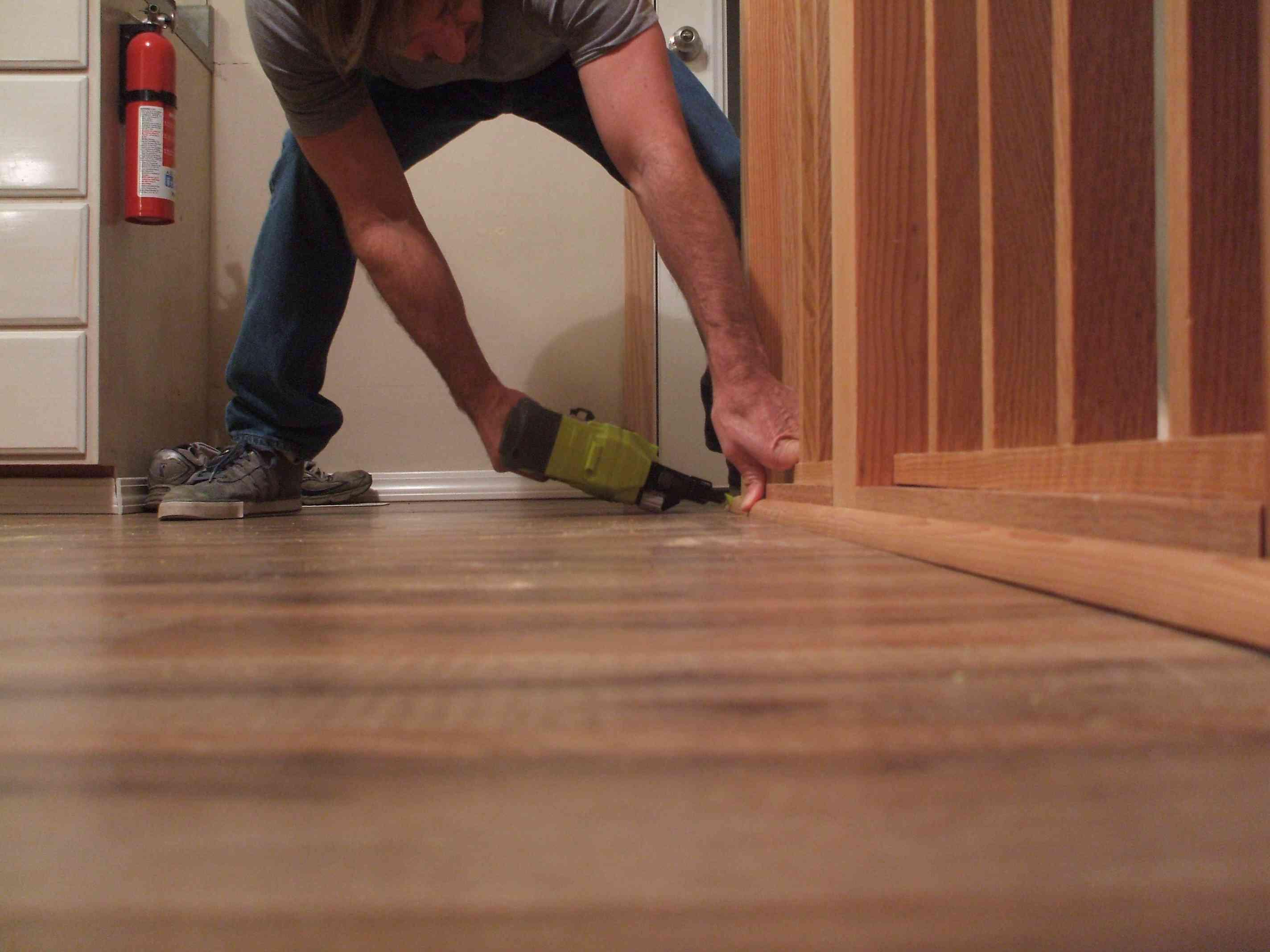 16 Nice Hardwood Floor Edge Trim Unique Flooring Ideas