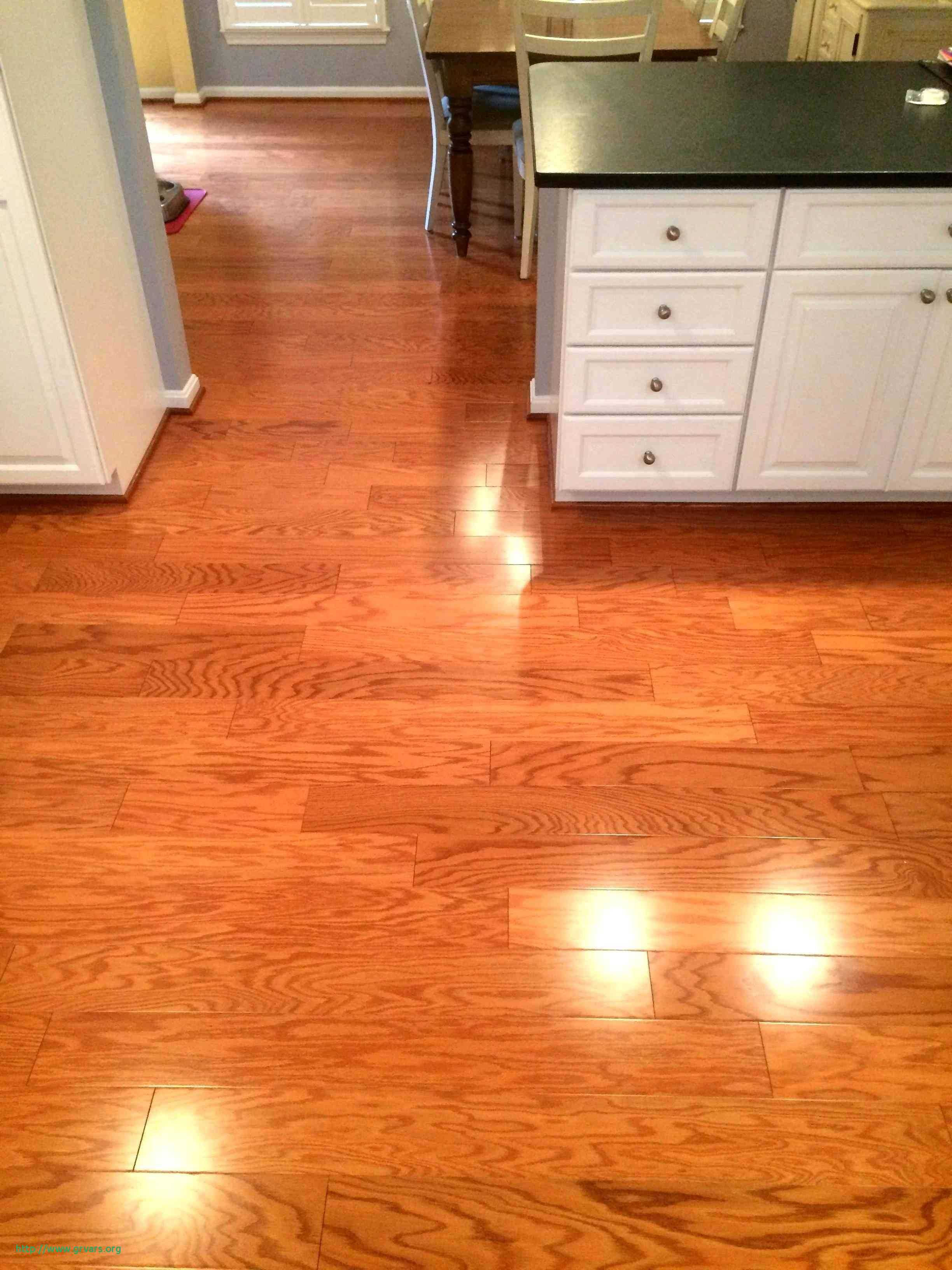 hardwood floor edges of 20 impressionnant where to buy bruce hardwood floor cleaner ideas blog for 20 photos of the 20 impressionnant where to buy bruce hardwood floor cleaner