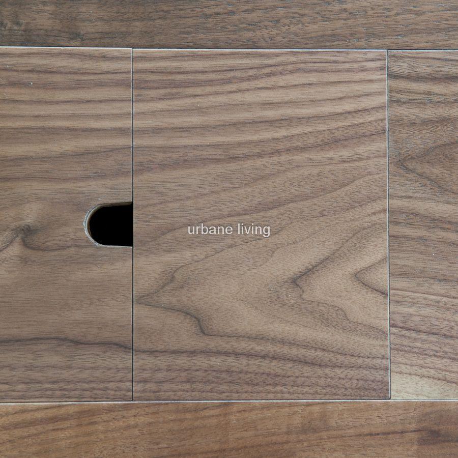 hardwood floor end cap molding of wood floor socket cover good guf pinterest flooring floor regarding wood floor socket cover