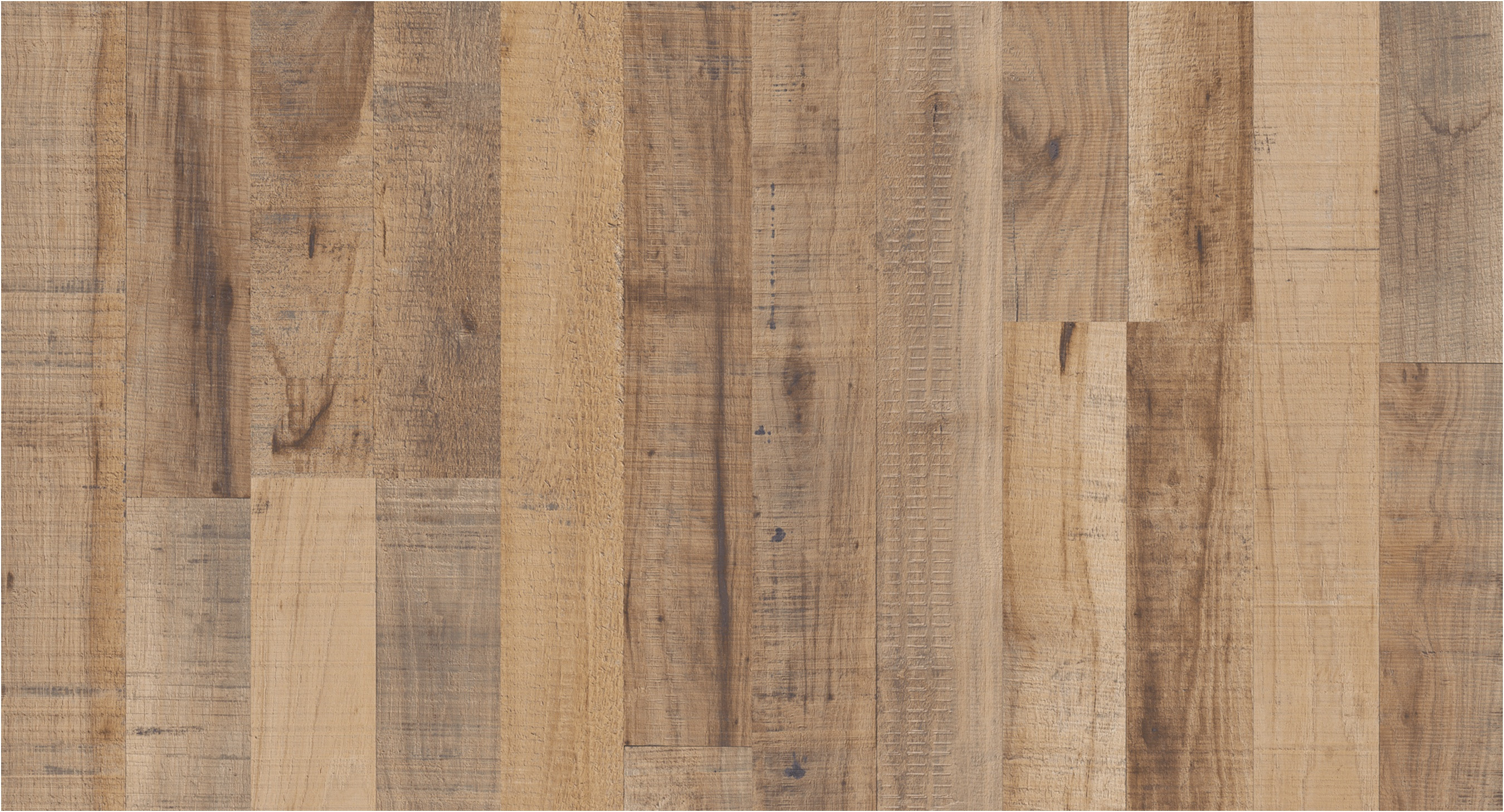 hardwood floor estimate calculator of how much flooring do i need calculator awesome custom hickory wide intended for how much flooring do i need calculator beautiful basic laminate flooring products of how much flooring