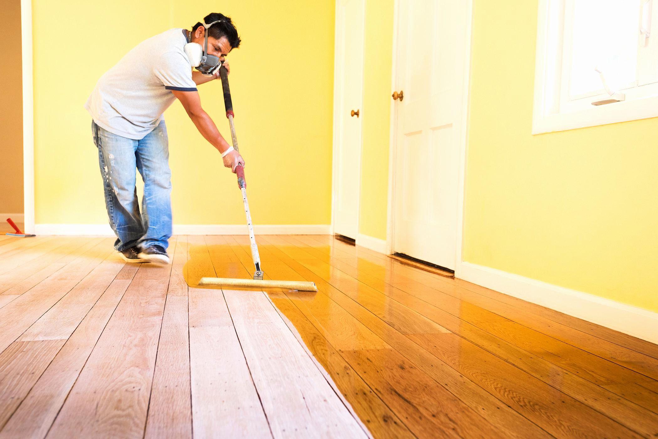 hardwood floor estimate of 40 flooring installation cost per square foot concept throughout 50 fresh hardwood flooring cost per sq ft installed 50 ideas of flooring installation cost per