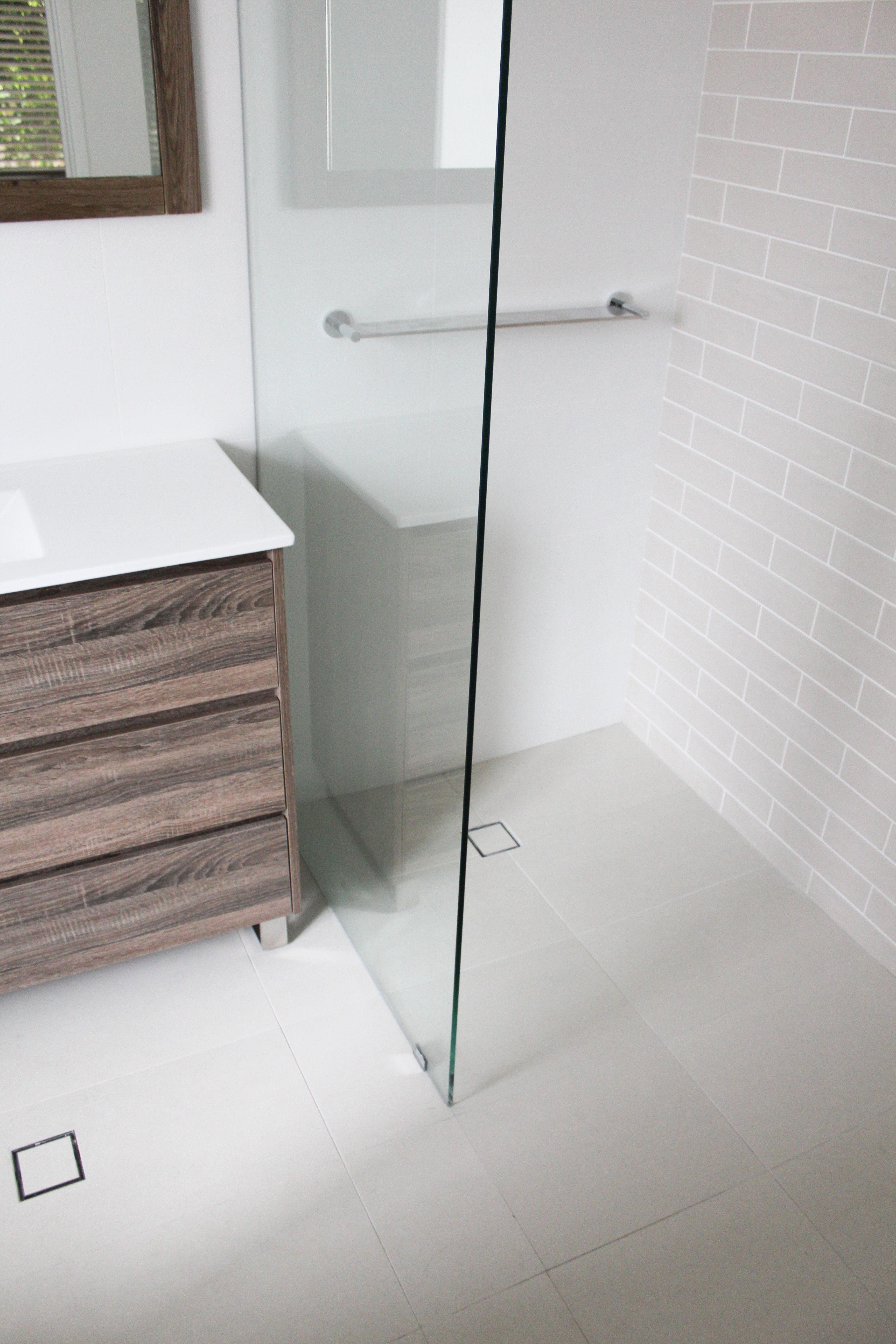 hardwood floor estimate of extraordinary bathroom wood floor at hardwood floor estimate for extraordinary bathroom wood floor at hardwood floor estimate