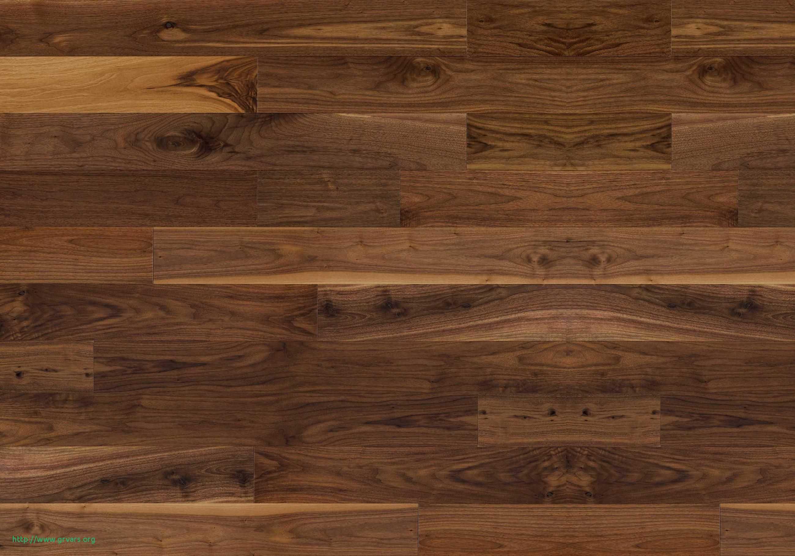 19 Stylish Hardwood Floor Expansion Gap Unique Flooring Ideas