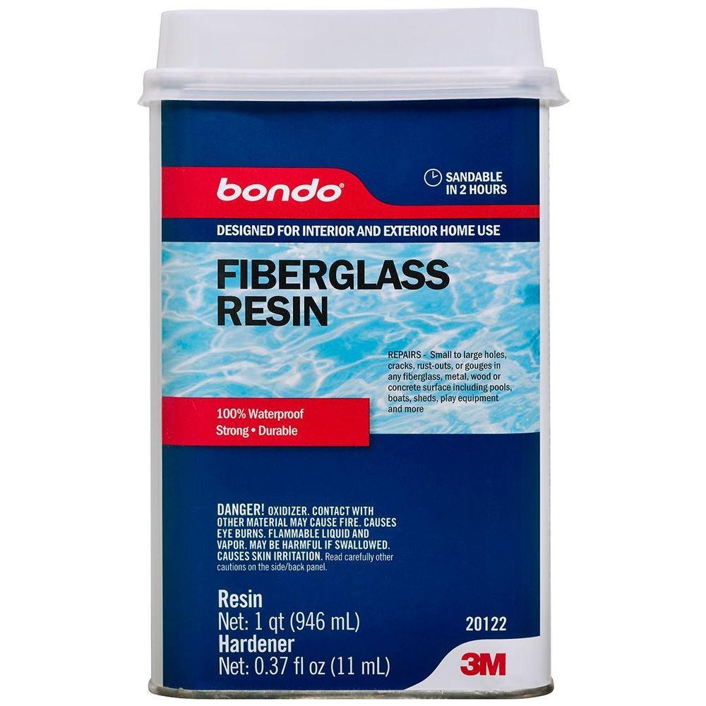 hardwood floor filler home depot of 3m bondo 12 fl oz wood filler 30081 the home depot in bondo 1 qt all purpose fiberglass resin case of 4