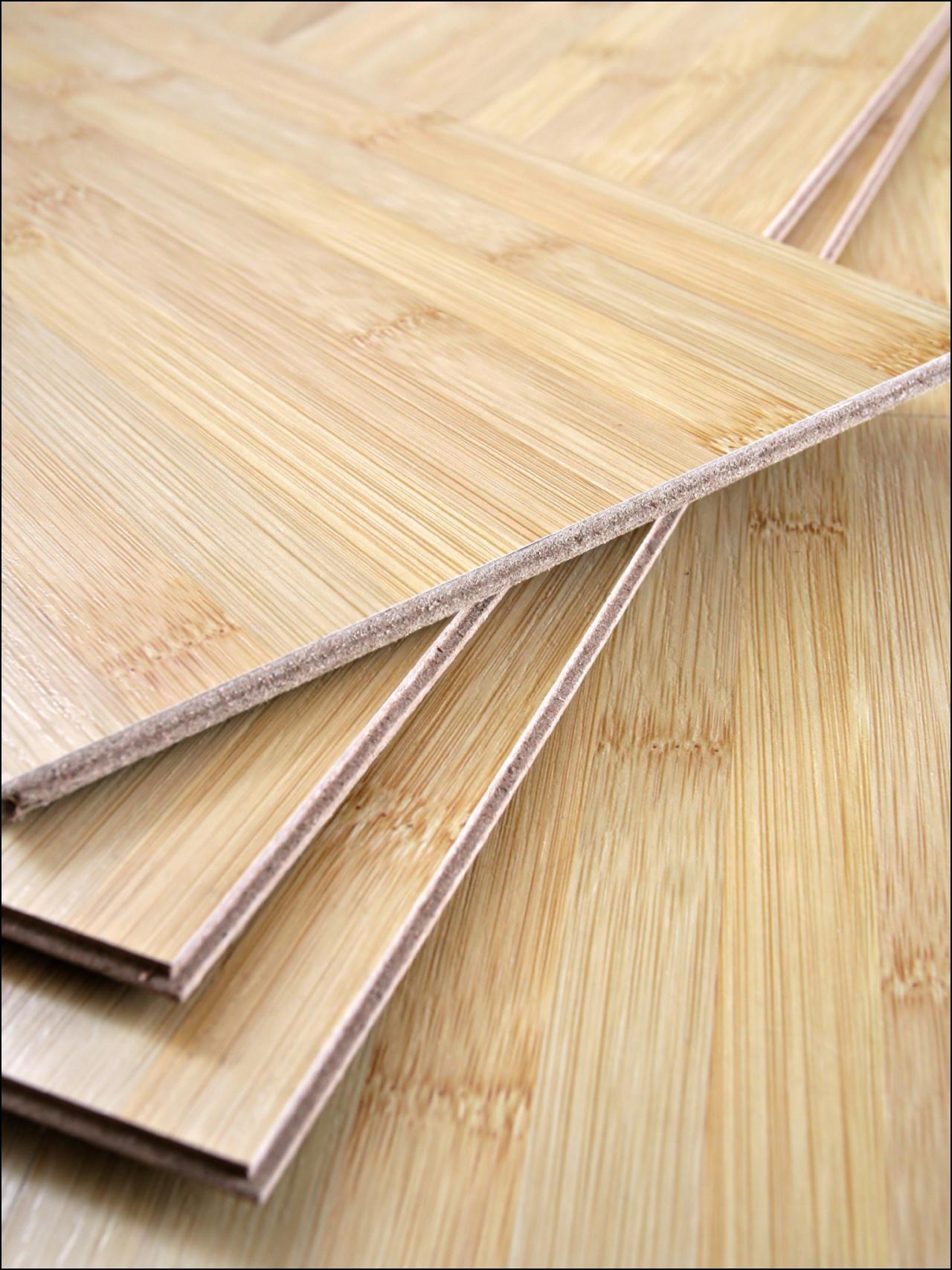 hardwood floor filler home depot of home depot queen creek flooring ideas throughout home depot solid bamboo flooring images hardwood floor design wood flooring cost strand bamboo flooring of