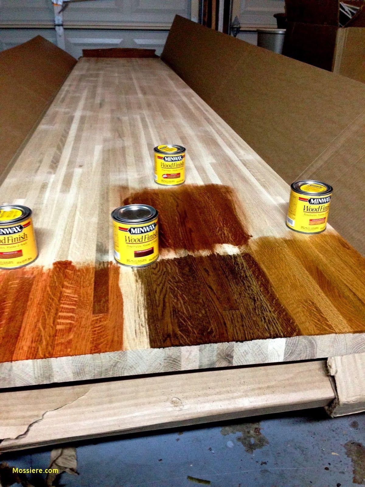 hardwood floor filler of diy wood kitchen countertops new stain for butcher block countertop within diy wood kitchen countertops new stain for butcher block countertop elegant diy kitchen remodel