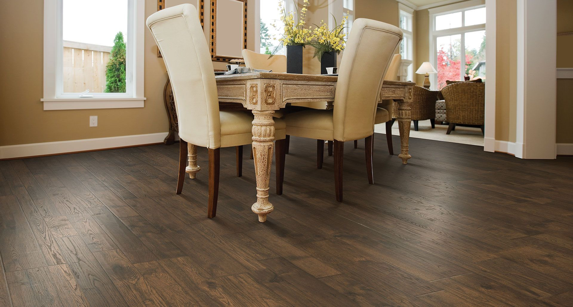 hardwood floor filler of make a bold statement in your home with our beautiful brookdale intended for laminate flooring