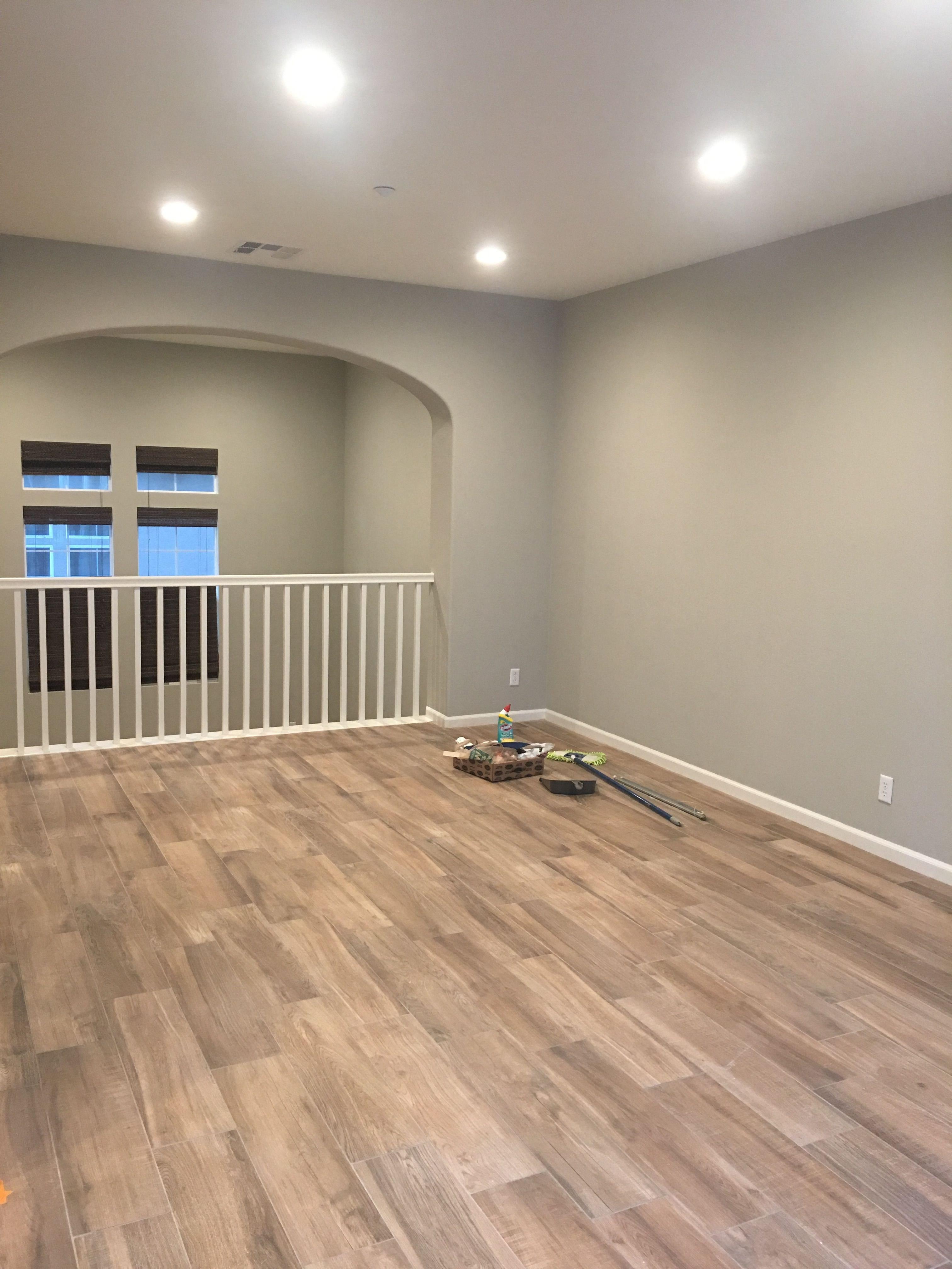 hardwood floor filler of mold on lumber regarding mold on lumber elegant wood look flooring hardwood floor designs plain designs wood floor