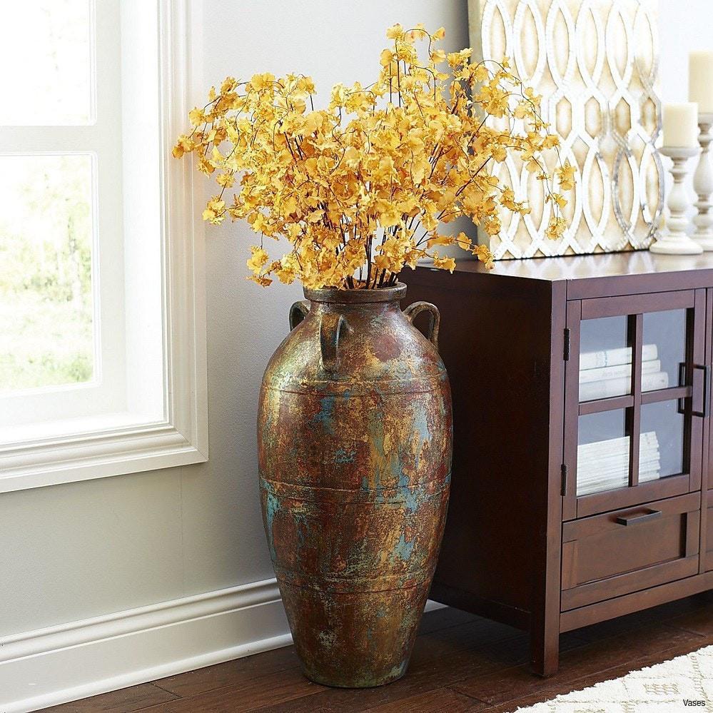 hardwood floor filler of tall wood floor vase photos vases for living room stylish vases tall with tall wood floor vase photos vases for living room stylish vases tall decorative floor