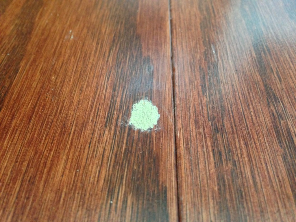 hardwood floor filler of wood floor wood floor hole filler throughout images of wood floor hole filler