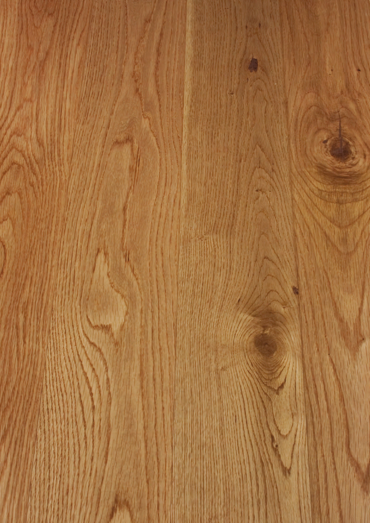 Hardwood Floor Finish Life Expectancy Of Brooks Bros for Hardwood Flooring 2016 17 Price List Pdf Pertaining to Can T Find What You Re Looking for Call Your L Ocal