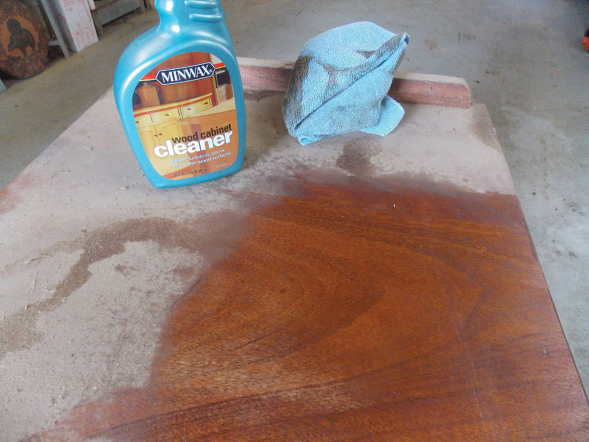 Hardwood Floor Finish Options Of Finishing Basics for Woodwork Floors Restoration Design for Regarding to Protect the Finish Of Cabinets and Other Woodwork Use Cleaners Specifically formulated for Cabinets