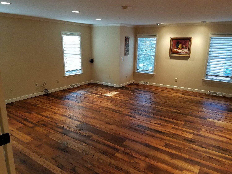 hardwood floor finish restorer of vintage wood flooring within 15591275 1468260393201802 3705352012175770963 o