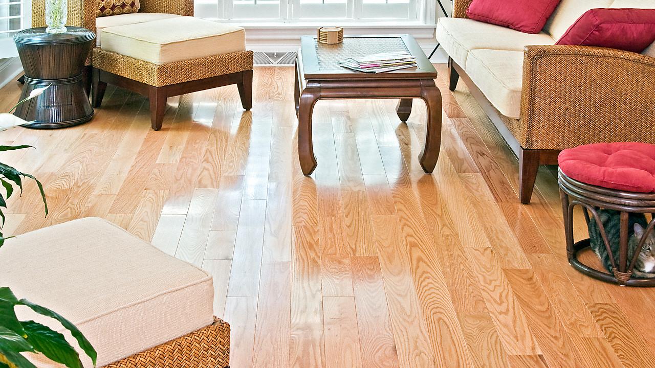 hardwood floor finish satin or semi gloss of 3 4 x 3 1 4 select red oak bellawood lumber liquidators pertaining to bellawood 3 4 x 3 1 4 select red oak