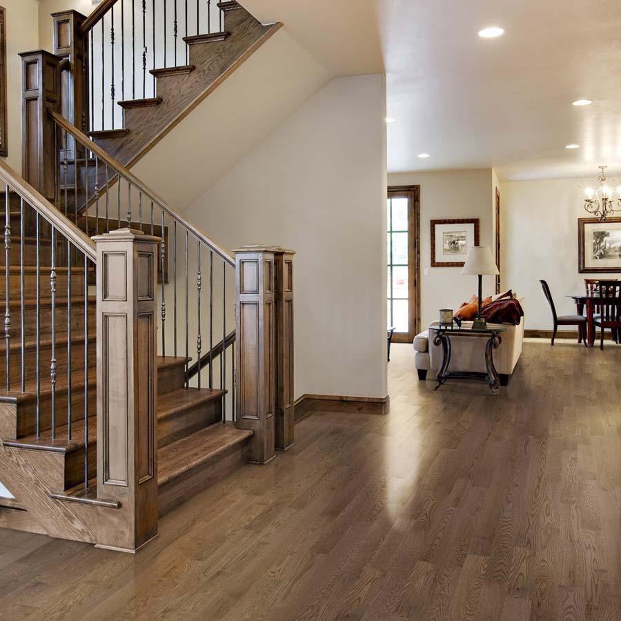 hardwood floor finish satin or semi gloss of hardwood new goodfellow hardwood flooring intended for images of goodfellow hardwood flooring
