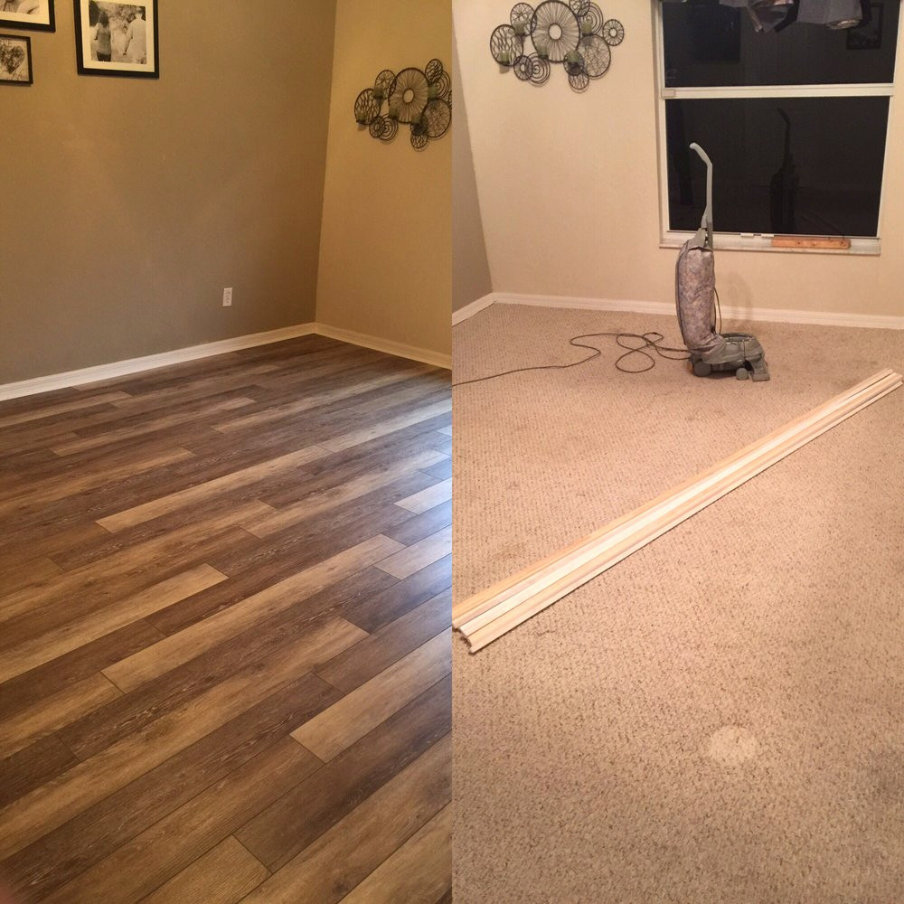 Hardwood Floor Finishes Pictures Of Laminate Flooring Cost Calculator Mjc Floor Finishing 46 S Flooring Inside Gallery Of Laminate Flooring Cost Calculator Mjc Floor Finishing 46 S Flooring 7031 Montague St