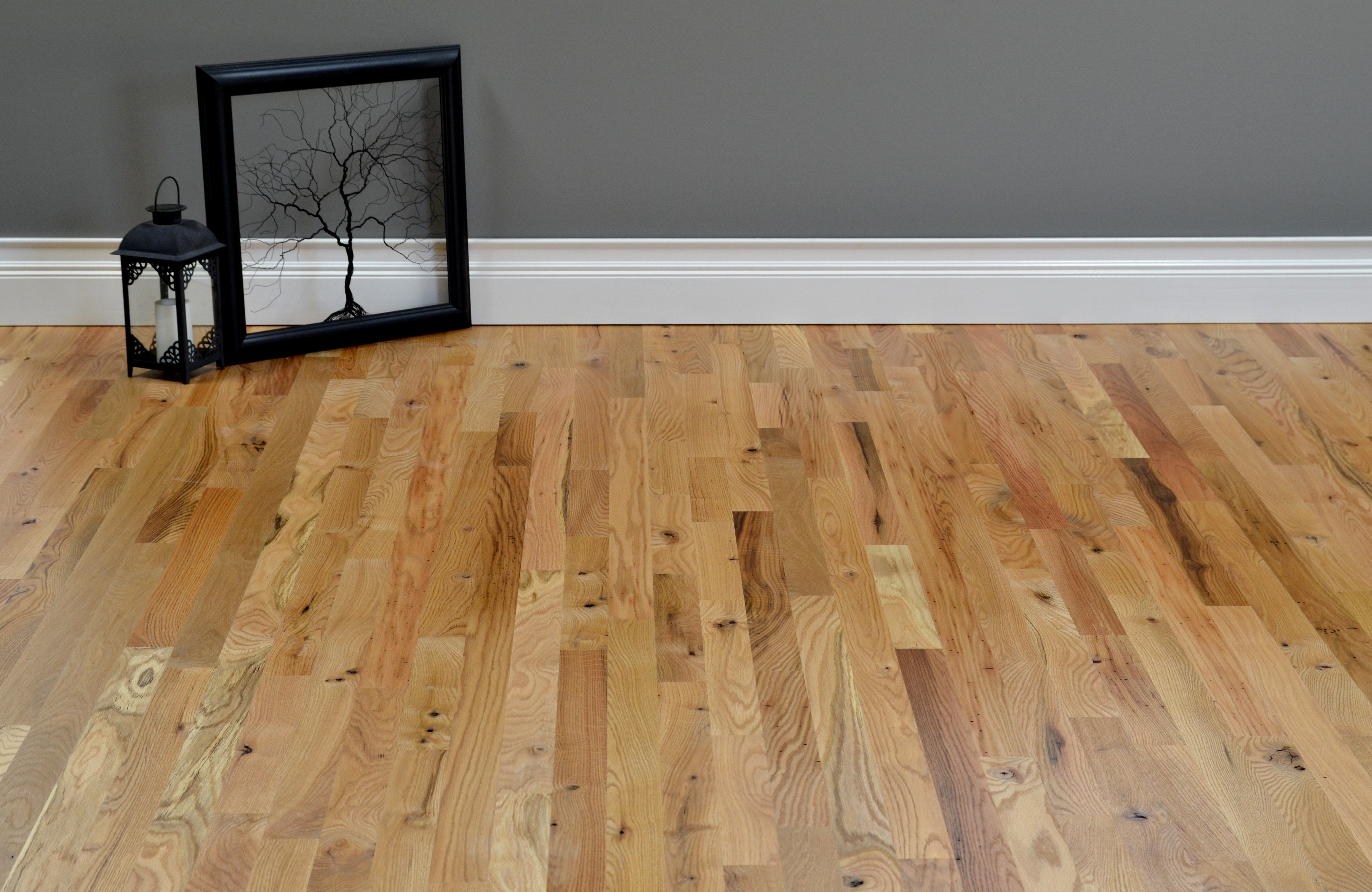 hardwood floor finishes review of 13 best of cost of hardwood floors gallery dizpos com with 50 new how to stain hardwood floors 50 s