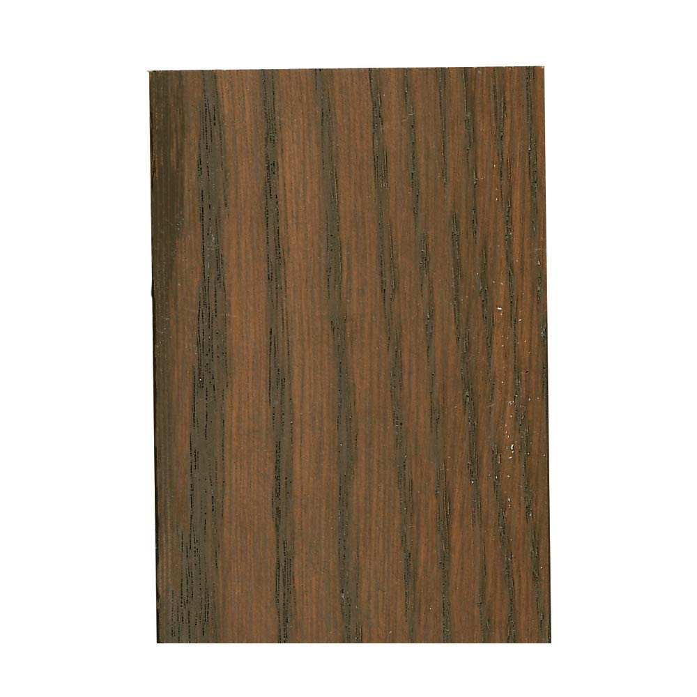 10 Cute Hardwood Floor Finishes Review 2021 free download hardwood floor finishes review of minwax 308240000 wood finishing clothes dark mahogany household with regard to minwax 308240000 wood finishing clothes dark mahogany household wood stains a