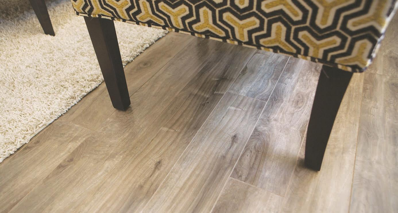 Hardwood Floor Finishes Satin or Gloss Of Wood Flooring Trends Herald Dispatch Com with Regard to Wood Flooring Trends