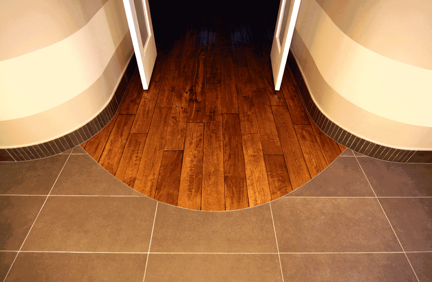 hardwood floor fireplace transition of lovely pleasant mooth transition hardwood flooring tile fantastic pertaining to charming splendid mooth transition hardwood flooring tile improbable smooth transition hardwood flooring tile