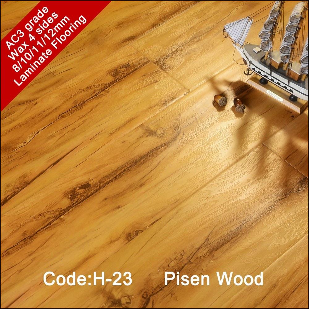 hardwood floor foam tiles of hardwood flooring suppliers france flooring ideas for hardwood flooring cost for 1000 square feet galerie floor mat for laminate flooring floor mat for