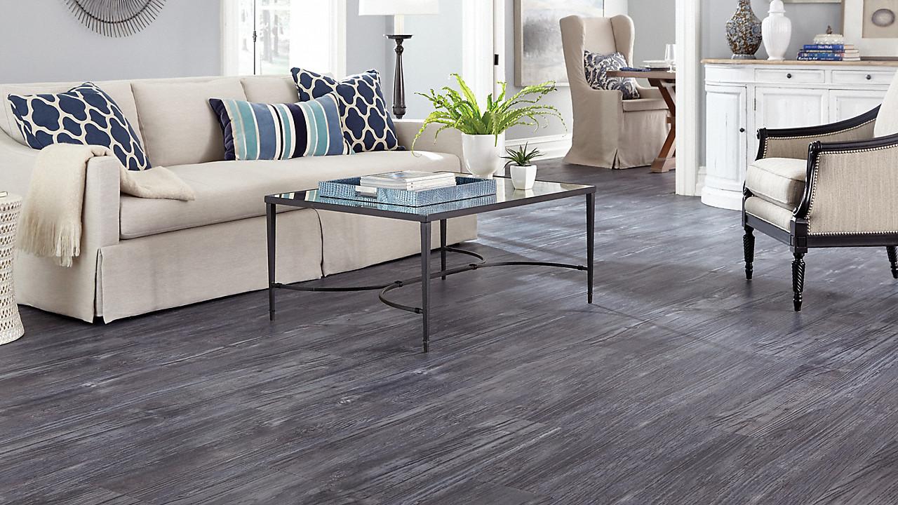 hardwood floor furniture protectors adhesive felt pads of 8mm mystic night oak evp coreluxe ultra lumber liquidators throughout coreluxe ultra 8mm mystic night oak evp