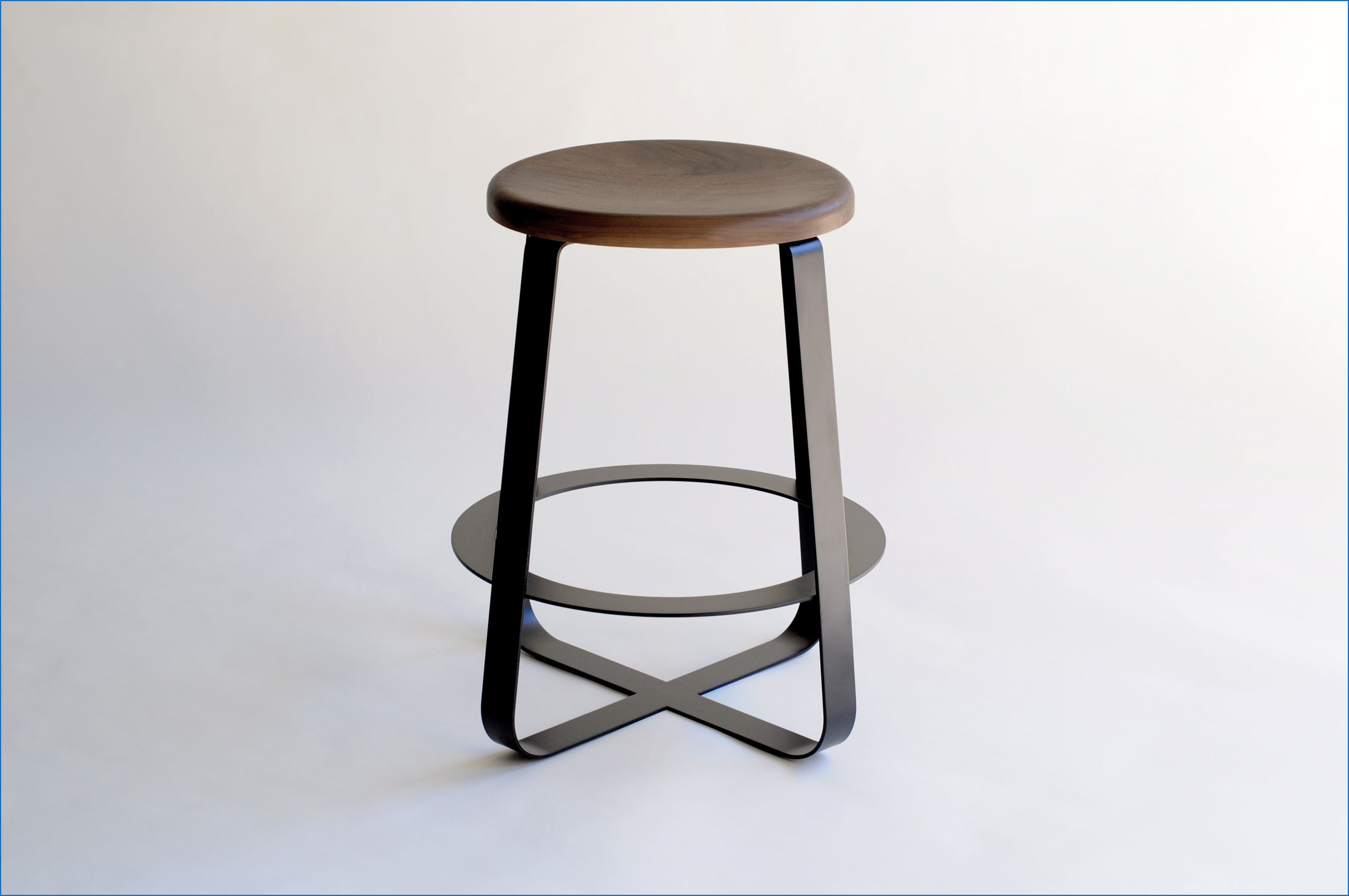 hardwood floor furniture protectors home depot of felt furniture pads lowes new 43 perfect patio chairs lowes furniture pertaining to felt furniture pads lowes lovely bar stools at home depot bar stools bar stools stool felt