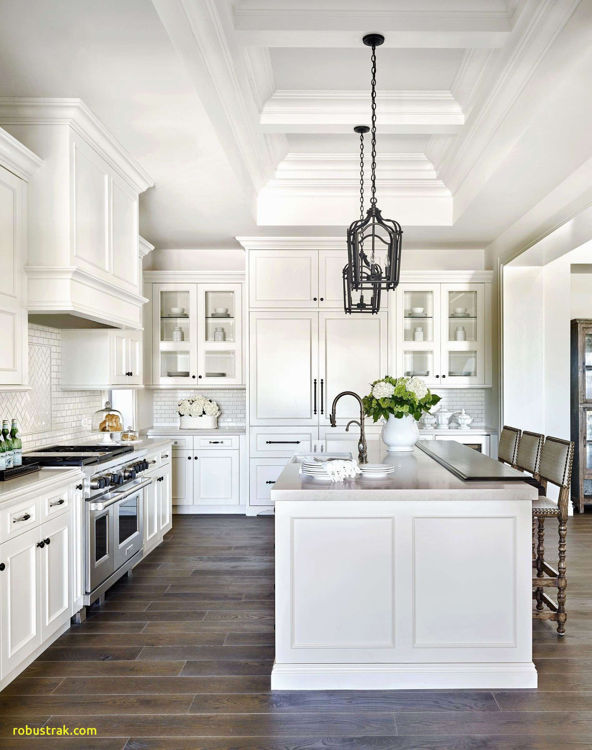 hardwood floor gallery of magnificent wood floor in kitchen and kitchen and bath tile luxury throughout wood floor in kitchen chic wood floor in kitchen on beautiful red and black kitchen