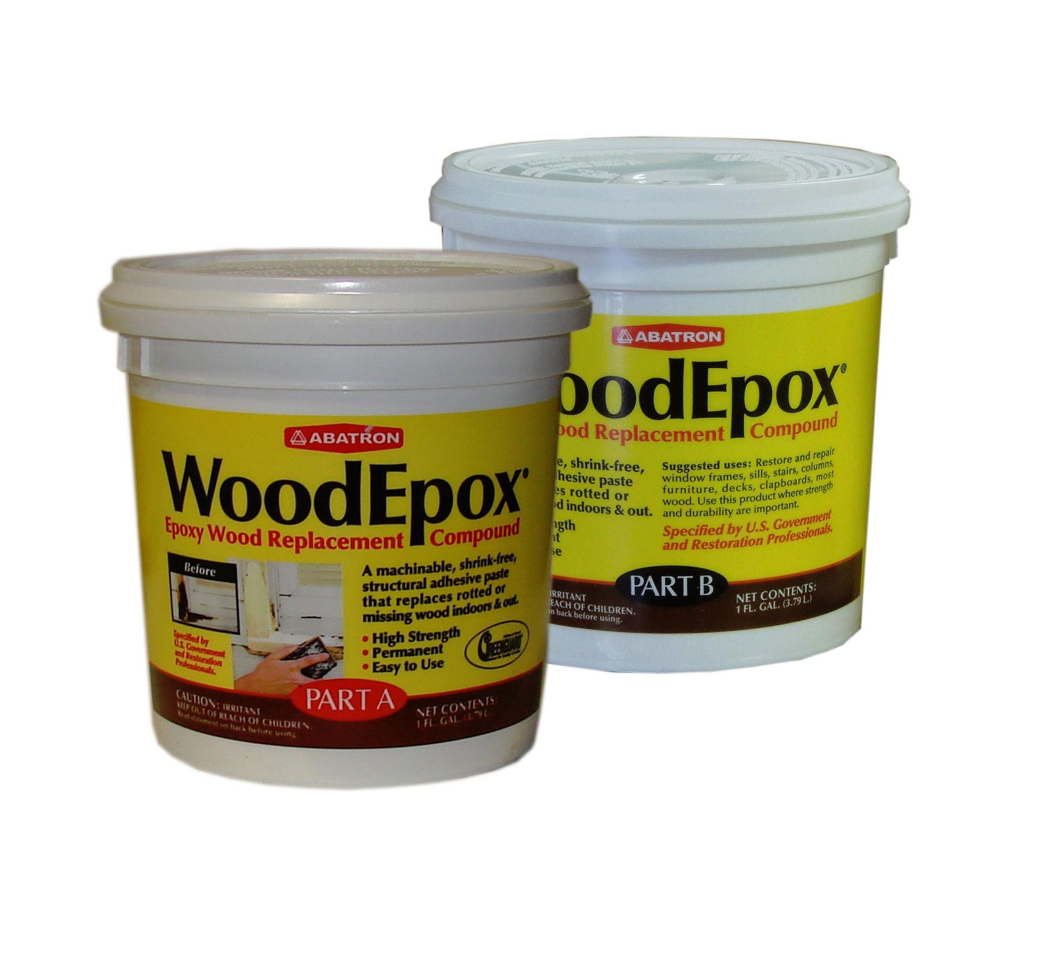 hardwood floor glue injection kit of sealants waterproofing coating tools more cmi serving the in abatron woodepox woodfiller historic wood restoration epoxy 2gal