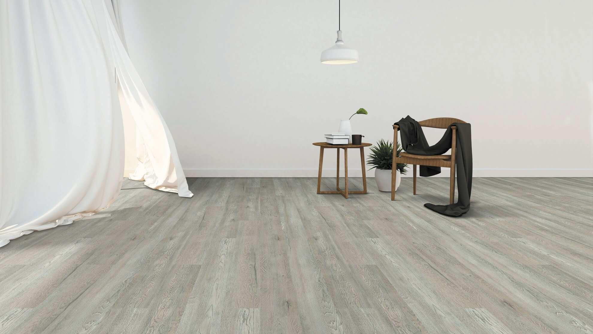 21 Fashionable Hardwood Floor Glue Lowes | Unique Flooring Ideas